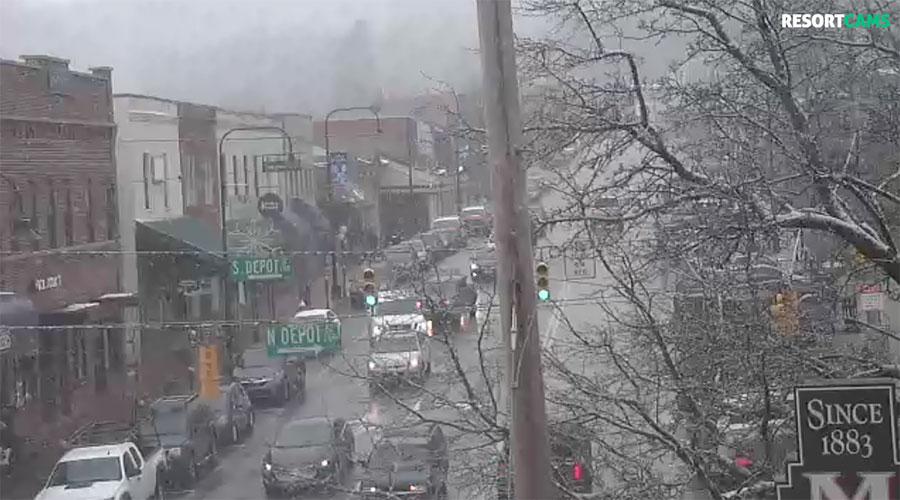 828 mountain webcams boone nc king street