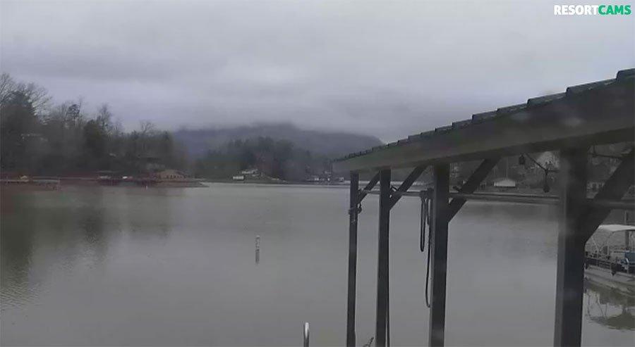 828 mountain webcams lake lure nc