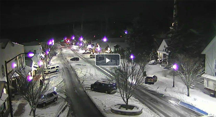828 mountain webcams downtown highlands nc